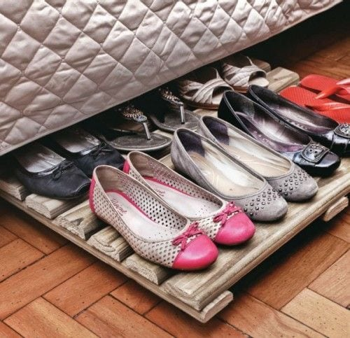 Ideas-para-organizar-zapatos-pale