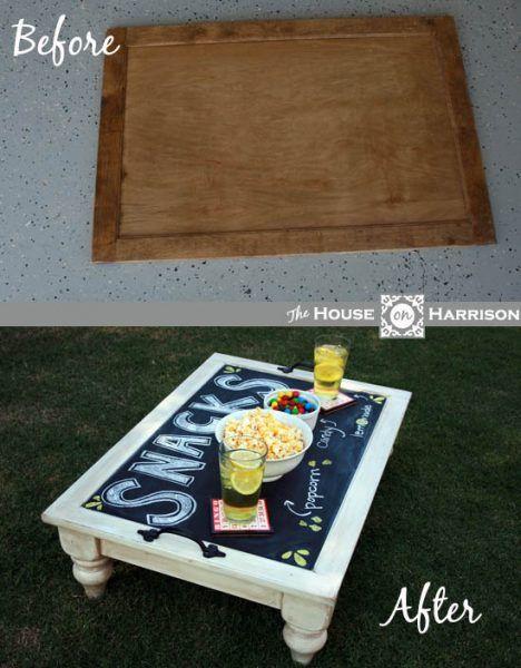 como-hacer-bandejas-de-madera-7