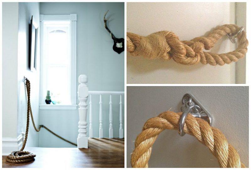 DIY con cuerdas 12
