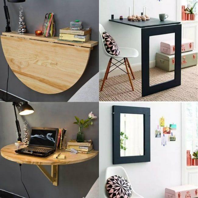 Muebles para pisos pequeos gallery of desde nuestra tienda de muebles en valencia muebles lara - Muebles lara valencia ...