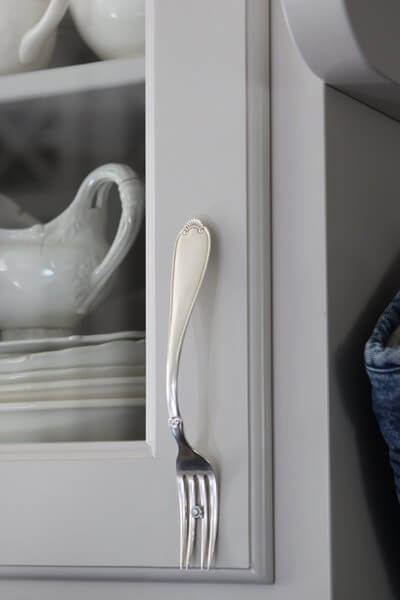 Tiradores para muebles de cocina originales y con - Tiradores de cocina modernos ...