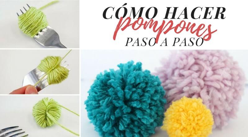 La cartera rota diy ideas de decoraci n consejos para for Consejos para el hogar decoracion