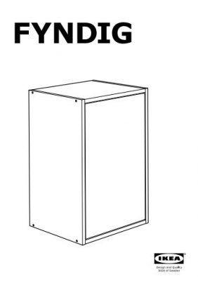 FYNDIG IKEA