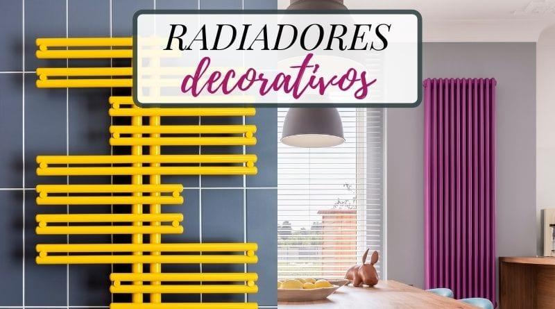 radiadores decorativos