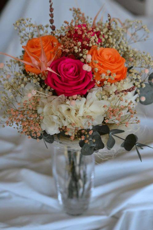 ramos-de-rosas-preservadas.png
